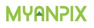 MYANPIX-logo